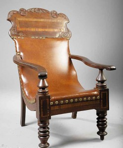 Jamaican Colonial Planters Chairs Art Antiques And
